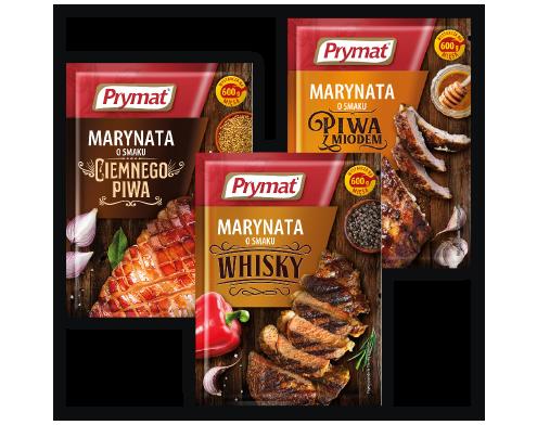 Marynata Prymat