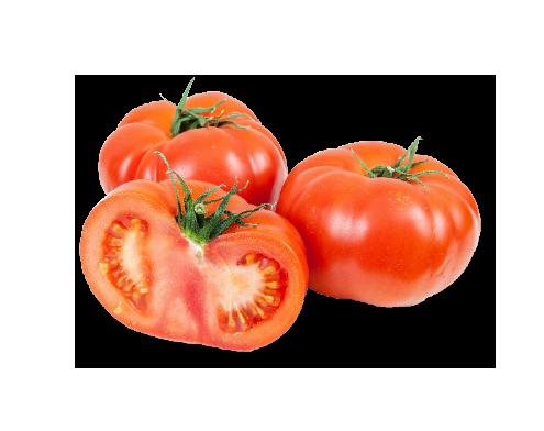 Raspberry Tomato